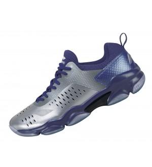 Men's Badminton Shoes [GREY] AYZN009-1